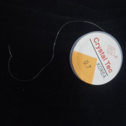 8+ Tutorial dan Rekomendasi Gelang Tali yang Cocok untuk Pria dan Wanita 58eba840bc