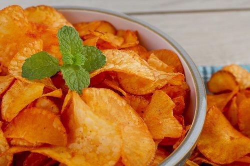 Inilah 10 Resep Praktis Membuat Makanan Ringan Dari Singkong