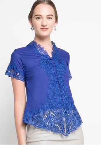 Tips Memilih Gaun Malam Yang Tepat Dan 7 Rekomendasi Gaun Pesta