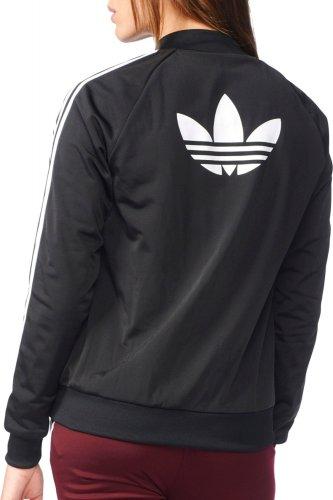 4800 Model Jaket Adidas Pria Gratis Terbaik