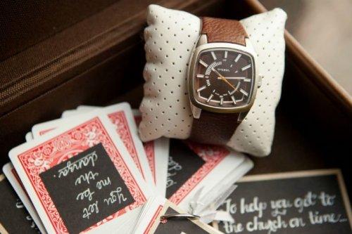 Berikan 11 Pilihan Hadiah Romantis Untuk Pacar Tersayang Ini Dengan