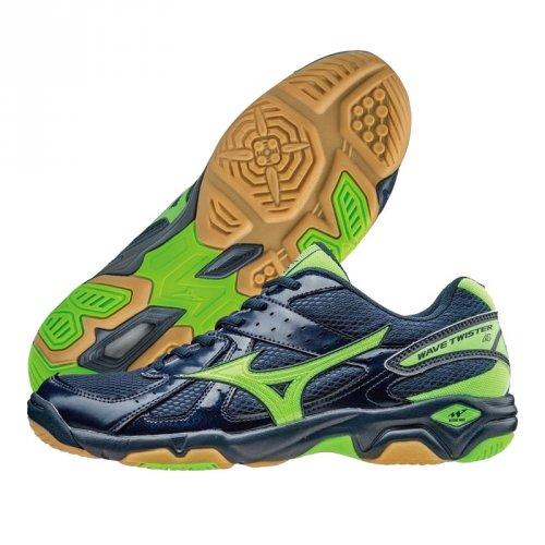Cara Membedakan Sepatu Mizuno Asli dengan yang Palsu dan 12 ... ecc0f6fe66