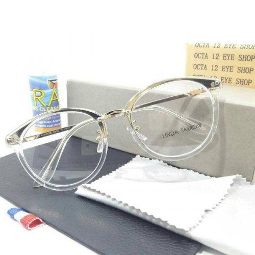 Makin Gaul dan Santai dengan 10 Rekomendasi Kacamata Putih Ala Artis ... 34400b7687