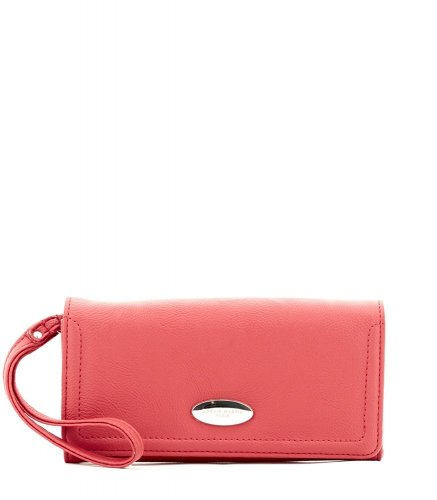Sophie Martin Ource Red