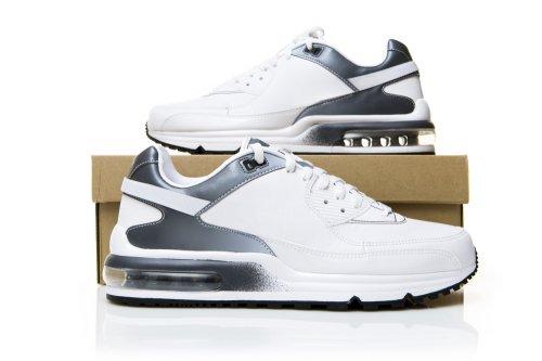 16e6402934a0 ... sweden boks sepatu nike yang orisinal akan memiliki stiker yang  menunjukkan kode model warna dan ukuran
