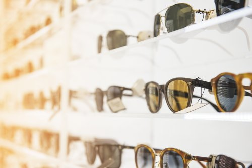 10 Pilihan Kacamata Sophie Martin Terbaru di 2018 6ba0546c82