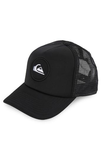 Tunjukkan Gaya Keren Kamu dengan 10 Topi Original Terbaru agar ... 20f6a3c655