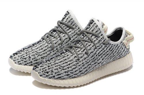 Sepatu Yeezy Adidas Limited Edition