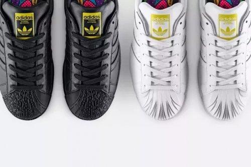 ... sweden cara membedakan sepatu adidas yang asli dan palsu 17f0e 4361a ... 9d2fd3de00