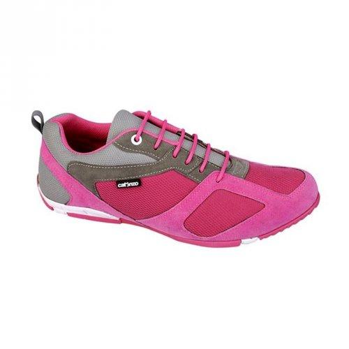 Sumber gambar www.blibli.com. Catenzo AT 098 Serafina adalah sepatu  olahraga wanita ... b65149b1f0