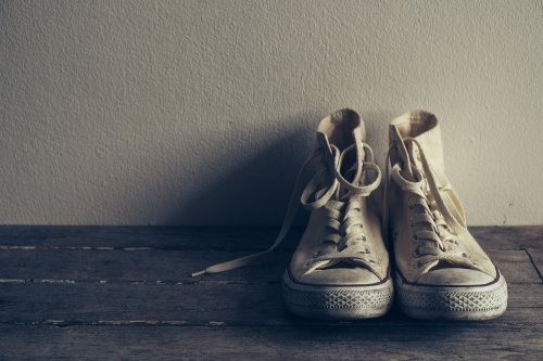 Tampilan Kamu Akan Makin Keren dengan Memakai Sepatu 10 Converse ... 6cc8e065da