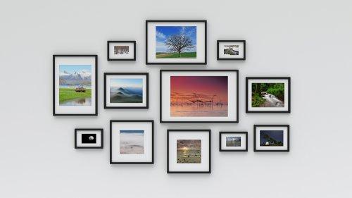 300+ Gambar Dekoratif Adalah Berupa Gambar Hiasan  Terbaru