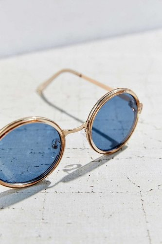 Inilah 10 Rekomendasi Kacamata Anti Silau yang Bikin Mata ... 2ff9ba5368