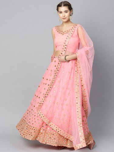traditional teenage girl traditional party wear dresses for girls