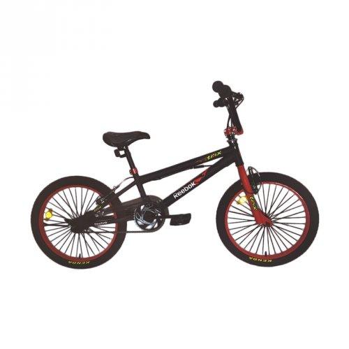 10 Pilihan Sepeda BMX Asli dan Tips Bersepeda dengan Sepeda BMX ac9ffbc81f