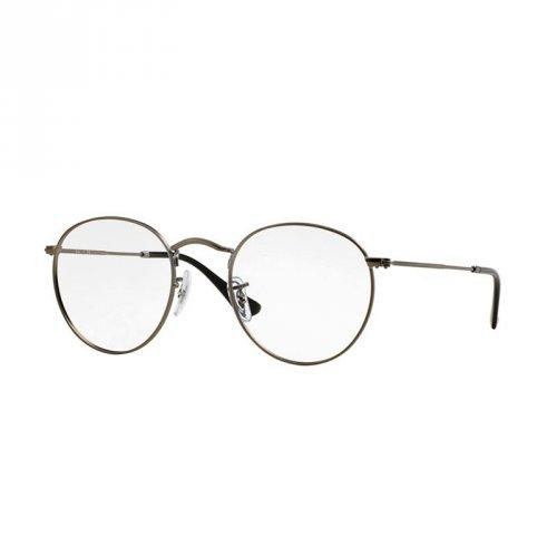 10 Pilihan Kacamata Bulat Wajib Coba untuk Kamu Tampil Keren (2018) adb3ac14d8