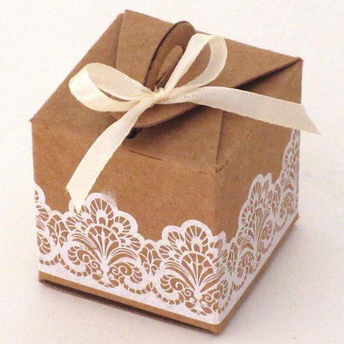 Know All About Gift Boxes With Paper Top 10 Paper Gift Boxes To