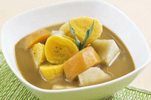 Ingin Jual Makanan Berbuka Ini 12 Rekomendasi Resep Jajanan