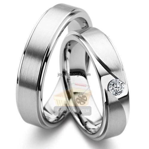10 Model Cincin Nikah dalam Islam yang Bisa Jadi Inspirasimu! dfa5219b1c
