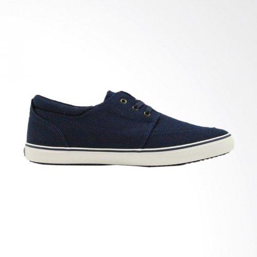 9 Rekomendasi Sepatu Airwalk untuk Jadikan Tampilan Kamu Semakin ... 9b89b80fda