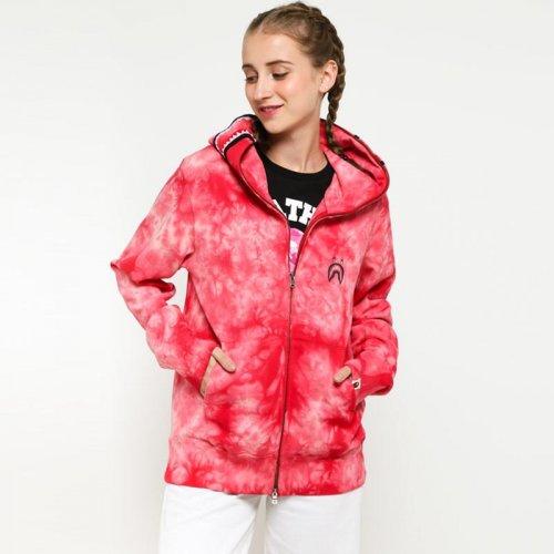 Fashion Style Jepang Nggak Ada Matinya! Inilah 10 Rekomendasi Barang ... 268bf77f5e