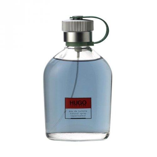 10 Parfum Hugo Boss Pilihan Untuk Pria Yang Ingin Tampil Segar Dan