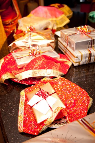 Wrapping Up The Big Fat Indian Wedding 11 Return Gifts For Guests After The Marriage 2020