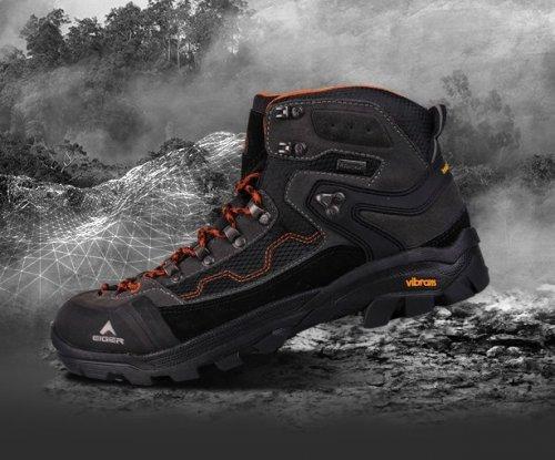 Tips Memilih Sepatu Gunung Eiger Dan 8 Pilihan Sepatu Eiger Terbaik ... 7dcaf93b8c