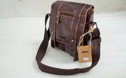 Sumber gambar www.tokopedia.com. Jika Anda menginginkan satu tas ... 1f4dc9b9e6