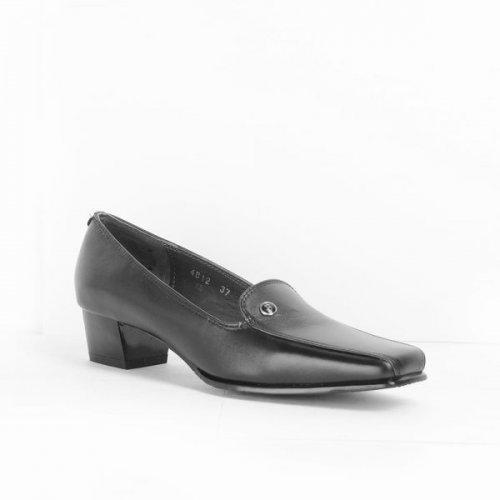Cara Memilih Sepatu Kerja Untuk Pria dan Wanita Serta Rekomendasi ... 7bc24451f5