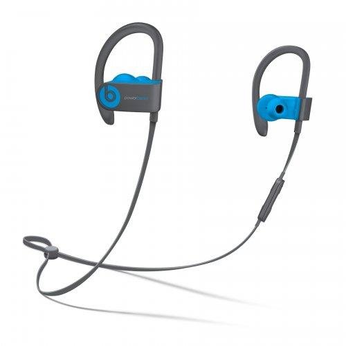 5358fd70af2 Keunggulan Earphone Beats dan 10 Jenis Earphone Beats dengan ...
