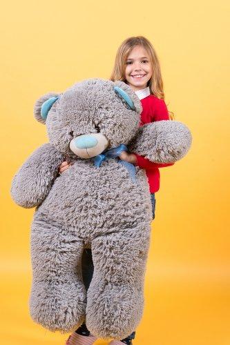 Rekomendasi 10+ Boneka Besar untuk Hadiah Berkesan dan Tak ... e3d929ab1b