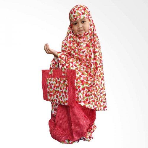 11+ Ide Kado untuk Anak Perempuan Berumur 7 Tahun cc1440c4e8