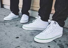 9 Rekomendasi Sepatu Vans agar Penampilanmu Selalu Keren di Setiap ... 5559436589