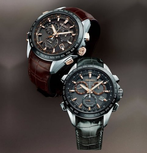 Kelebihan Jam Tangan Pria Seiko yang Wajib Anda Tahu (+10 Model ... 13269e60c2
