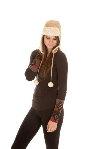Ini Tips Memilih Pakaian Musim Dingin untuk Wanita dan 10 Rekomendasinya 38dd33bd56