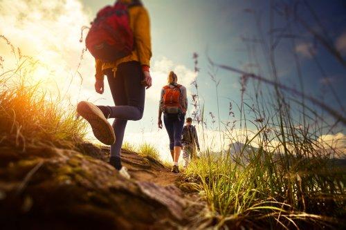 Nyaman Naik Gunung Dengan 7 Pilihan Sepatu Eiger Berikut (2018) 837dafbf74