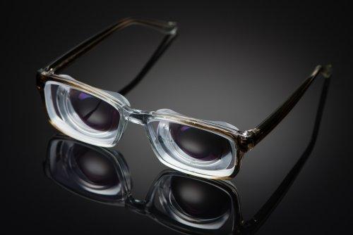 10 Pilihan Terbaik Kacamata Minus Pria agar Tetap Kece! 367000b70a