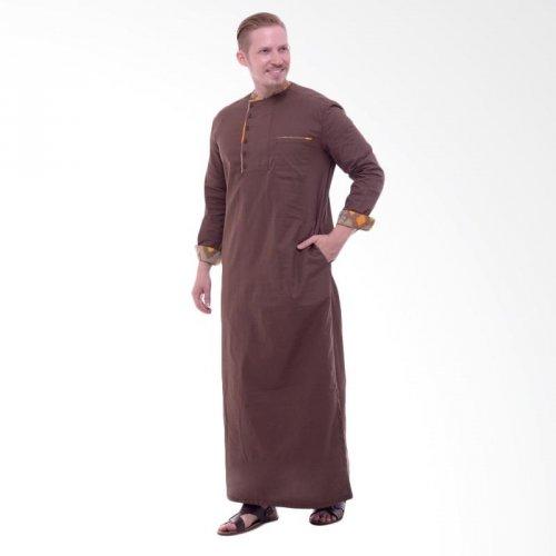 Tips Memilih Baju Gamis Untuk Orang Tua Tersayang Dan 8 Rekomendasi