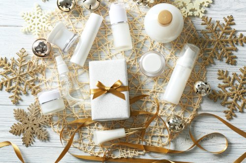 コスメのクリスマスプレゼント 人気ブランドランキング20選