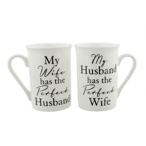 Symbolic And Trendy Gifts For Husband On 20th Year Wedding Anniversary