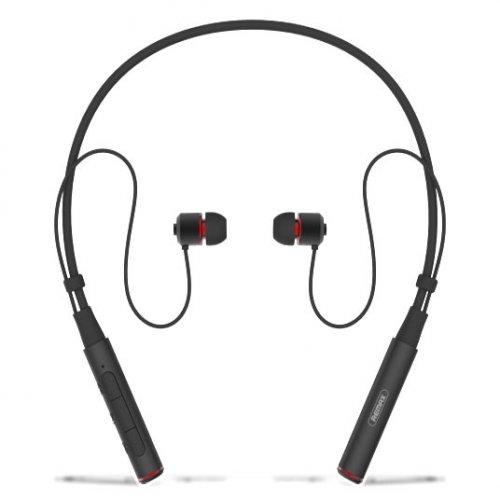 8d2950e1702 10 Earphone Bluetooth Murah Berkualitas Tinggi untuk Beraktivitas