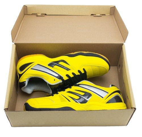 Cara Mudah Memilih Sepatu Bulutangkis Yang Berkualitas Dan 8 Merek ... 649ae2a22a