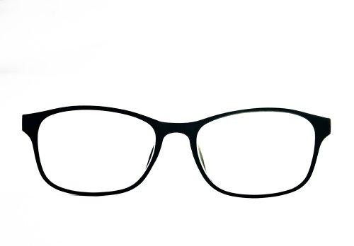 Demikian juga halnya dengan kacamata hitam. Harga kacamata ditentukan oleh  kualitas bahannya. 68ad1c0e0c