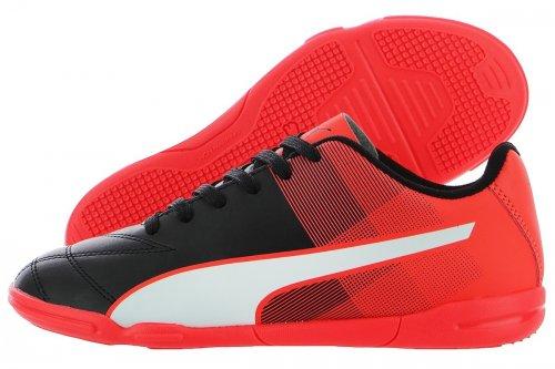8 Pilihan Sepatu Futsal Puma Yang Keren Untuk Kamu Yang Demen