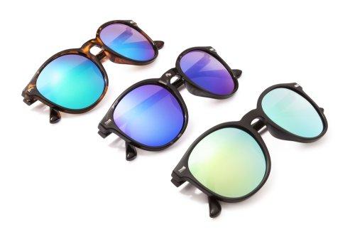 12 Kacamata Polarized Populer agar Anda Semakin Nyaman Beraktivitas 74aa0f16cc