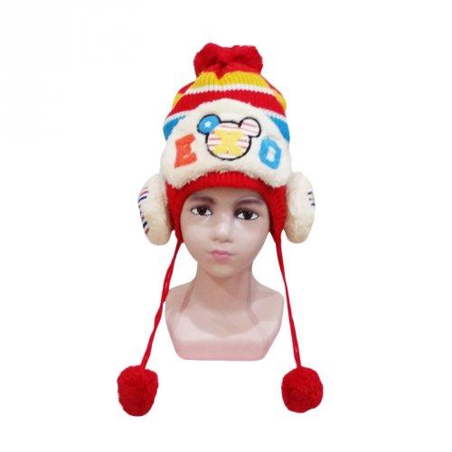 10 Topi Bayi Perempuan Ini Hadir dengan Gaya Baru Bikin si Bayi ... 689a366c0f