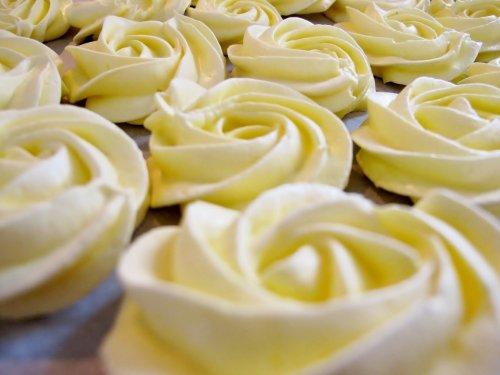 Inilah 10 Olahan Sehat Dan Lezat Dari Putih Telur Yang Bisa