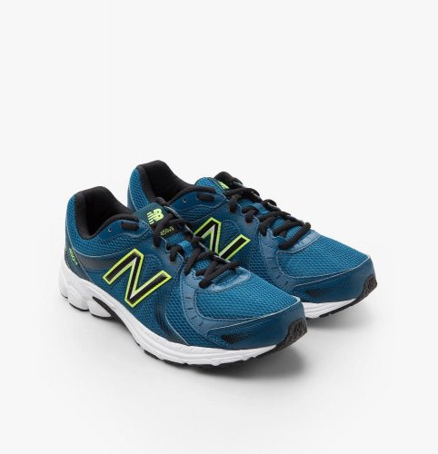 New Balance MR450CD3 3f93a8259c