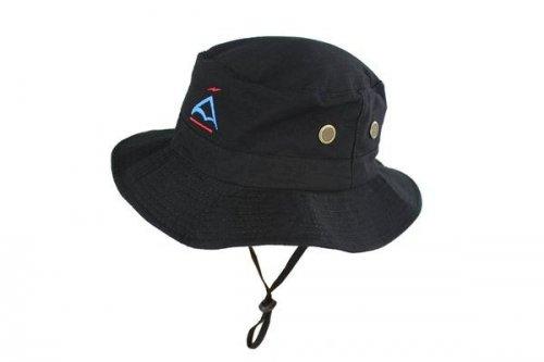 Rekomendasi 10 Topi Rimba yang Nyaman Dipakai untuk Aktivitas ... 7029240b87